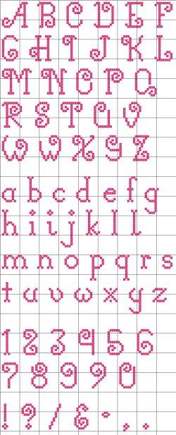 Perler Beads On Pinterest Alpha Patterns Hama Beads And