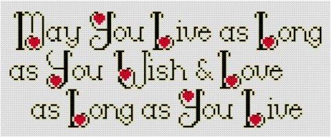 free cross stitch alphabet patterns